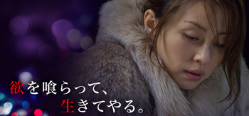 スクリーンショット 2014-12-26 20.56.31.png
